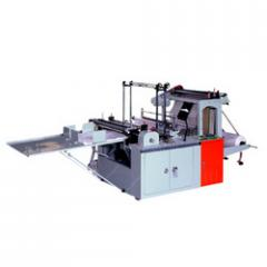 Bottom Seal Machines