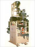FES Granular Machine