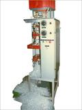 Liquid FFS Machine