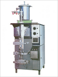 FFS Machine For Viscous Products
