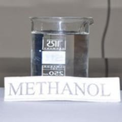 Methanol Chemicals