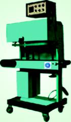 Preformed Bag Sealing Machine (Band Sealer)