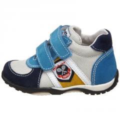 Сhildren's shoes