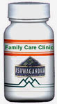 Natural Care Ashwagandha Winter Cherry