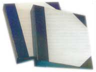 Book Binding Cloth