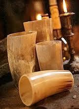 Horn craft