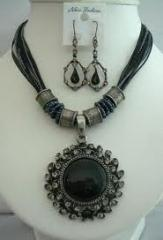 Classic Ethnic Jewelry