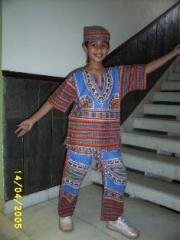 Wear Dashiki-1601
