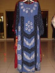 Dresses PLFS-2147