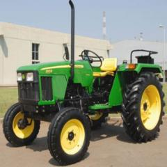 Agricultural Tractors - 5103 Economy (35 HP)