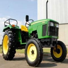Agricultural Tractors - 5103 (40 HP)