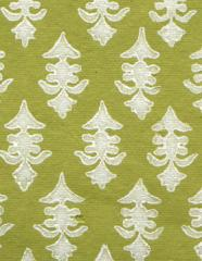 Handmade Embroidery Paper 35 GSM
