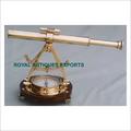 Nautical Magnifier