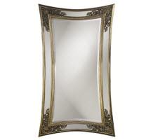 Decorative Mirrors