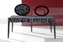 Ultra Decorative Furniture