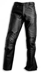 Leather Pants For Men