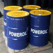 Poweroil Transformer Oil