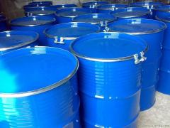 Industrial and cleaning solvents