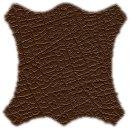Ranger - Brown