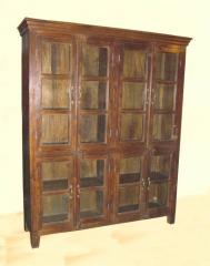 Cabinets/ Almirah