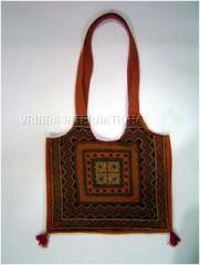 Textile Bag VTBG-04