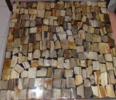 Gem Stone Tiles