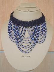 Necklace sml-1029