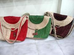 Shopping Bag VN-BFB-09