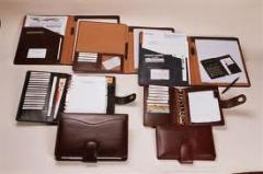 Leather - Goods/Accessories