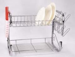 Iron Dish Product