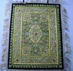 Jewel Carpet - Wall Hanging