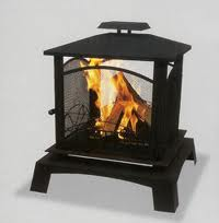 Nova Fire Accessories