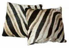 Cushion and Covers