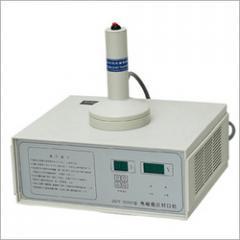 Handy Induction Sealing Machine
