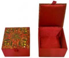 Classic Decorative Box
