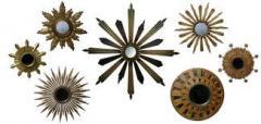 Decorative Houseware
