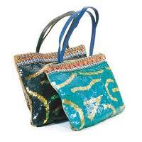 Trendy purses