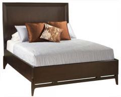 Ella Oslo Modern Bed