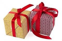 Boxes Gifts