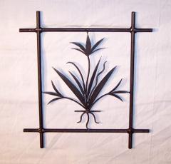Wall Decorative