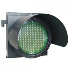 LED Signal Lamps