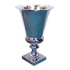 Religious chalice