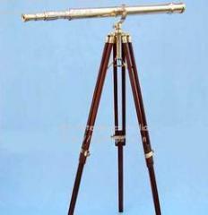 Stand Telescopes