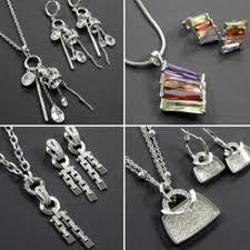 Accessories for Fashion