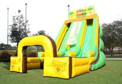 Inflatables, FS-014