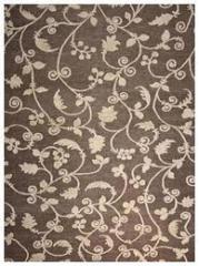Linen (Flex) Rugs