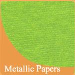Paper & parchment