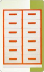 Drawer Cabinet - DC -100