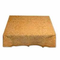 Handicraft Table Covers