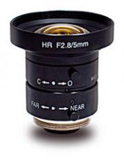 Lens Kowa Machine Vision